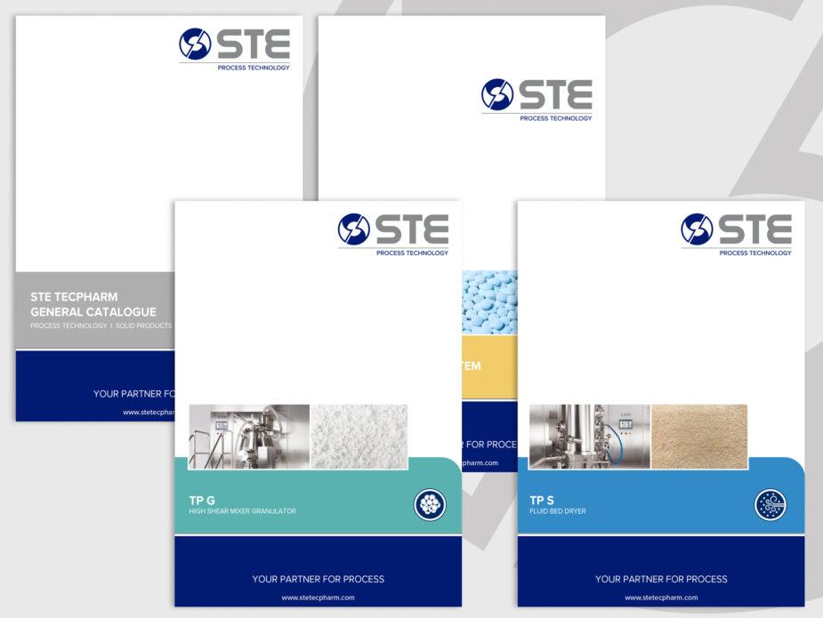 Catalogos_STE1-1
