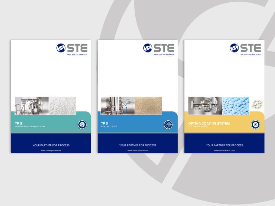Catalogos_STE2