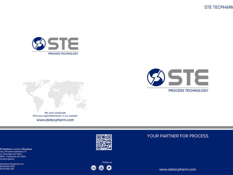 catálogo_STETechpharm
