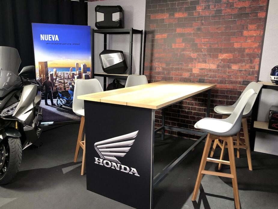 Honda-Video2