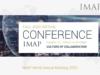 IMAP streaming