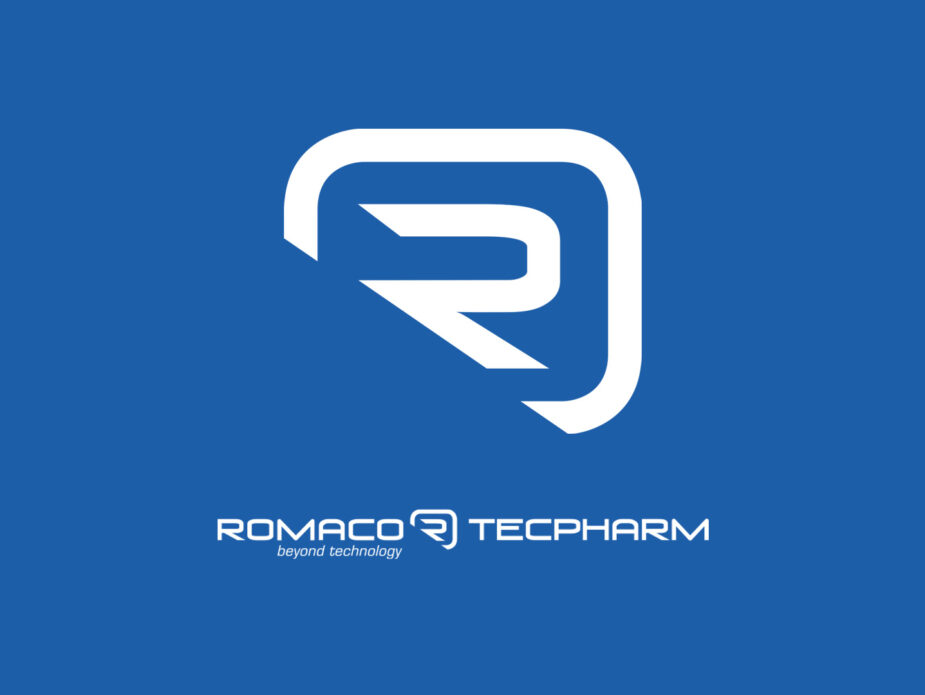 Romaco-Tecpharm